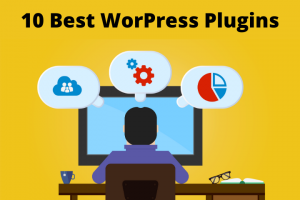 WP 2BPlugins