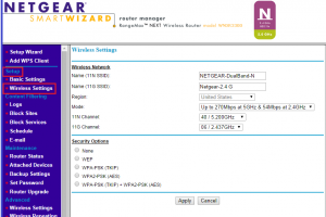 How to: Netgear Router Setup in Easy Steps