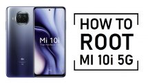 How To Root Xiaomi Mi 10i